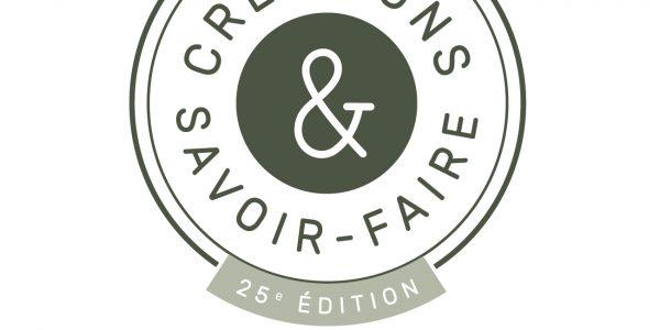 Salon CSF Paris du 17 au 21 novembre 2021